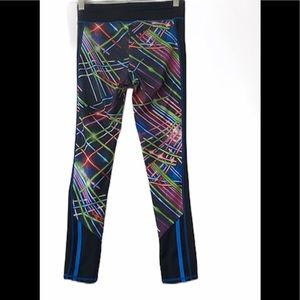 Disney Force in Training Leggings 10 Star …